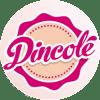 https://www.projetequipamentos.com.br/wp-content/uploads/2019/03/REDONDO-DINCOLÉ.png