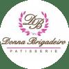 https://www.projetequipamentos.com.br/wp-content/uploads/2019/03/REDONDO-DONA-BRIGADEIRO.png
