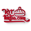 https://www.projetequipamentos.com.br/wp-content/uploads/2019/03/REDONDO-KIT-TORTAS.png