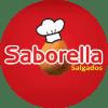 https://www.projetequipamentos.com.br/wp-content/uploads/2019/03/REDONDO-SABORELLA.png