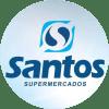 https://www.projetequipamentos.com.br/wp-content/uploads/2019/03/REDONDO-SANTOS.png