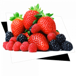 http://www.projetequipamentos.com.br/wp-content/uploads/2019/04/frutas-vermelhas-300x300-150x150.png