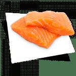 http://www.projetequipamentos.com.br/wp-content/uploads/2019/04/salmão-peixes-300x300-150x150.png
