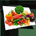 http://www.projetequipamentos.com.br/wp-content/uploads/2019/04/verduras-300x300-150x150.png