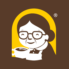 Logo Dona Dinda